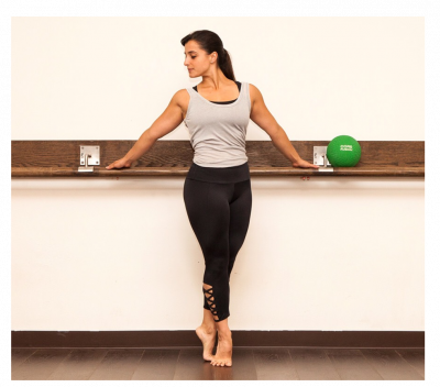 Nicole Uribarri - Nicole Uribarri - Yoga Instructor in New York City on Romio.com