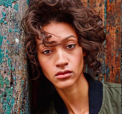 Courtney Johnson - Courtney Johnson - Hair Stylist in New York City on Romio.com