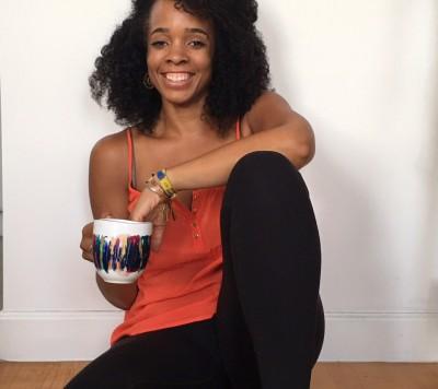 Kendra Payne - Kendra Payne - Yoga Instructor in New York City on Romio.com