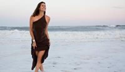 Lisa Langer - Lisa Langer - Yoga Instructor user in New York City on Romio.com
