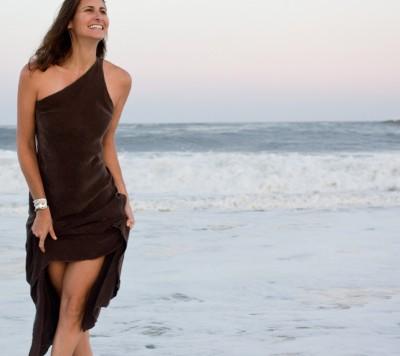 Lisa Langer - Lisa Langer - Yoga Instructor in New York City on Romio.com