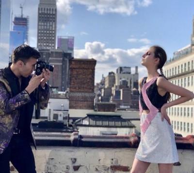 Valerie Star - Valerie Star - Makeup & Hair in New York City on Romio.com