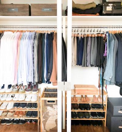 Louisa Roberts - Louisa Roberts - Home Organizer in New York City on Romio.com