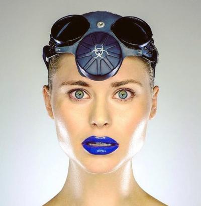 Dustin Lujan - Dustin Lujan - Makeup Artist in New York City on Romio.com