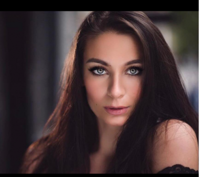 Natalia Carrasco - Natalia Carrasco - Makeup Artist in New York City on Romio.com