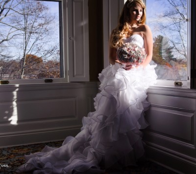Tammi McDonald - Tammi McDonald - Makeup Artist in New York City on Romio.com