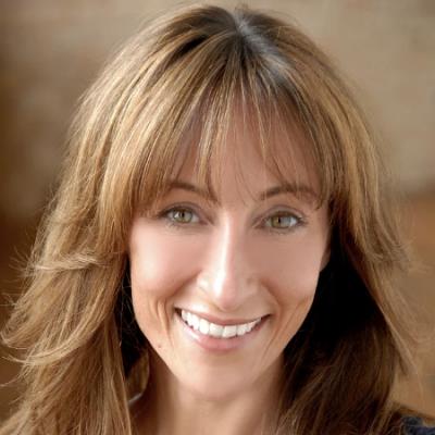 Malia Frey - Malia Frey - Weight Loss Specialist in New York City on Romio.com