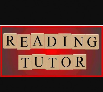 Shermina Ladak - Need a Reading Tutor? Or Homework helper? Is your child struggling? If so, I can help!