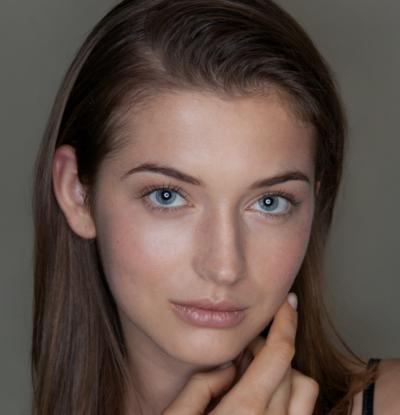 Kelly Mazzini - Kelly Mazzini - Makeup Artist in New York City on Romio.com