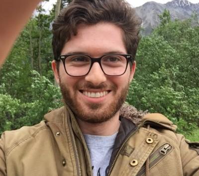 Adi Eshman - Adi Eshman - Hebrew Tutor in New York City on Romio.com