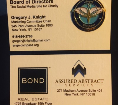 Gregory Knight - Gregory Knight - Real Estate Agent in New York City on Romio.com