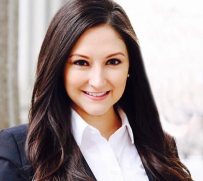 Crystal Villasenor - Crystal Villasenor - Lawyer in New York City on Romio.com