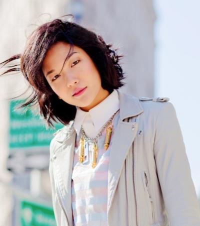 Sophia Flores - Sophia Flores - Makeup Artist in New York City on Romio.com