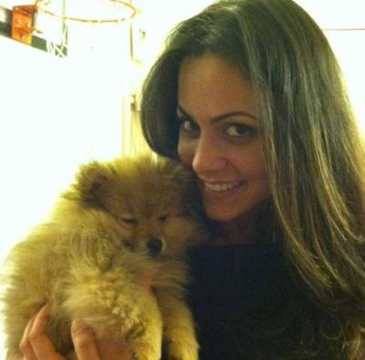 Adriana Defronzo - Adriana Defronzo - Pet Groomer in New York City on Romio.com