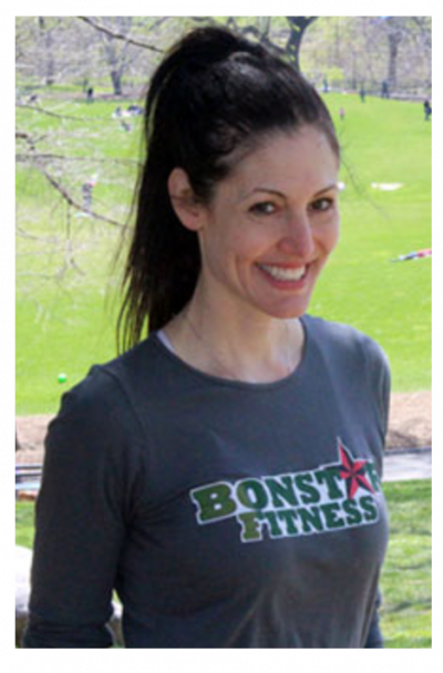 Bonnie Giuliano - Bonnie Giuliano - Weight Loss Specialist in New York City on Romio.com