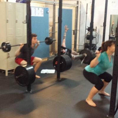 Matt Culkin - Matt Culkin - Personal Trainer in New York City on Romio.com