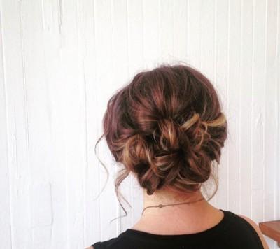 Blair Grippaudo - Blair Grippaudo - Hair Stylist in New York City on Romio.com