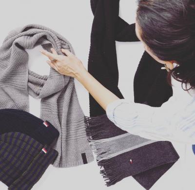 Marcela Bravo - Marcela Bravo - Personal Stylist in New York City on Romio.com