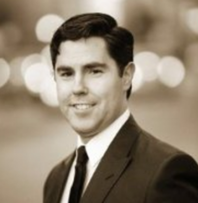 Alex Ross - Alex Ross - Lawyer in New York City on Romio.com