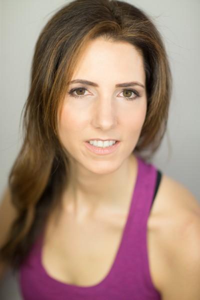 Katherine Rohland - Katherine Rohland - Acupuncturist in New York City on Romio.com