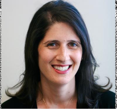 Elysa Greenblatt - Elysa Greenblatt - Lawyer user in New York City on Romio.com