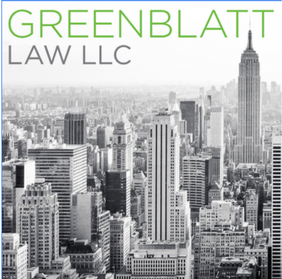 Elysa Greenblatt - Elysa Greenblatt - Lawyer in New York City on Romio.com