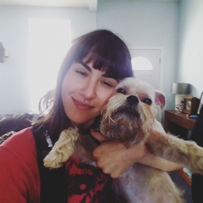 Ilana Engel - Ilana Engel - Dog Boarder in New York City on Romio.com