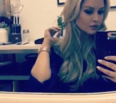 Stefani Annaliese - Stefani Annaliese - Hair Stylist in New York City on Romio.com