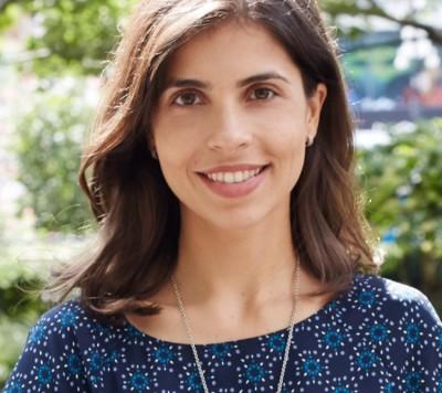 Anamaria Pontes - Anamaria Pontes - Nutritionist in New York City on Romio.com