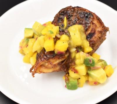 Kass Gutierrez - Kass Gutierrez - Personal Chef in New York City on Romio.com