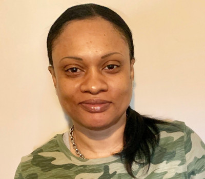 Marie Jeannot - Marie Jeannot - Housekeeper in New York City on Romio.com