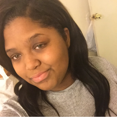 Sharena Mcallister - Sharena Mcallister - Housekeeper in New York City on Romio.com
