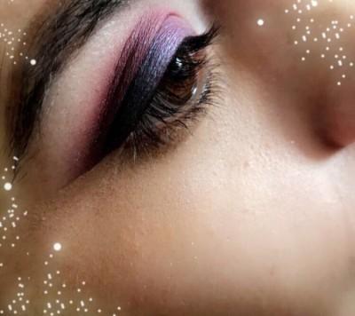 Keila Rivera - Enhancing Your Natural Beauty