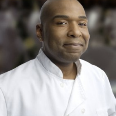 Randall Benjamin - Randall Benjamin - Personal Chef in New York City on Romio.com