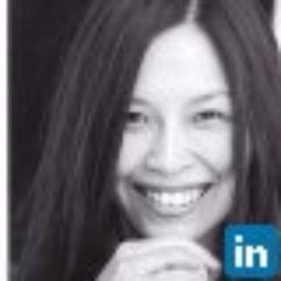 Christina Kim-Vowell - Christina Kim-Vowell - Interior Designer in New York City on Romio.com