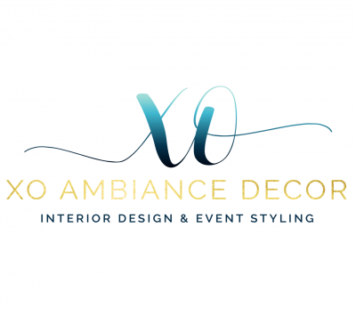 Nichole Samuel - Nichole Samuel - Interior Designer in New York City on Romio.com