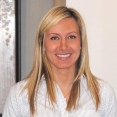 Jelina Saliu - Jelina Saliu - undefined service in New York City on Romio.com