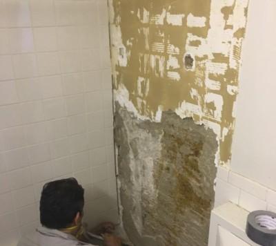 Luis Carpio - Luis Carpio - General Contractor in New York City on Romio.com
