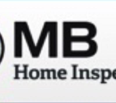 Milosz Balcerzak - Milosz Balcerzak - Home Inspector in New York City on Romio.com