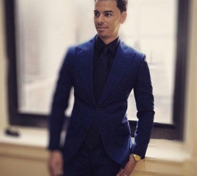 Michael Misiti - Michael Misiti - Real Estate Agent in New York City on Romio.com