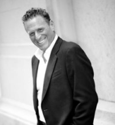 Greg Diamond - Greg Diamond - Dentist user in New York City on Romio.com