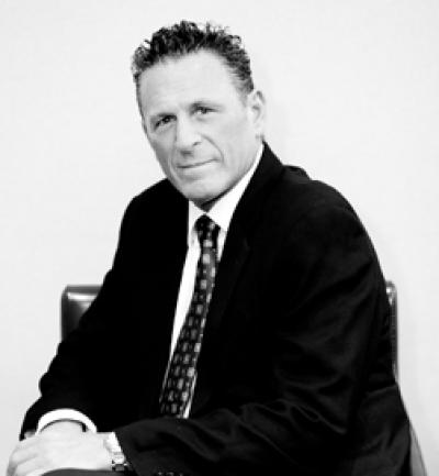 Greg Diamond - Greg Diamond - Dentist in New York City on Romio.com