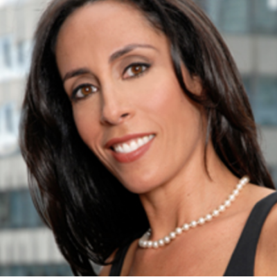 Stacie Handwerker - Stacie Handwerker - Lawyer in New York City on Romio.com