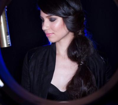 Miranda Garcia - Miranda Garcia - Hair Stylist in New York City on Romio.com