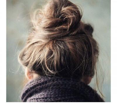 Sarah Rappolt - Sarah Rappolt - Hair Stylist in New York City on Romio.com