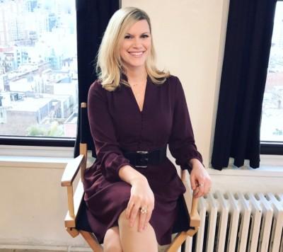 Jennie Fagen - Jennie Fagen - Nutritionist in New York City on Romio.com