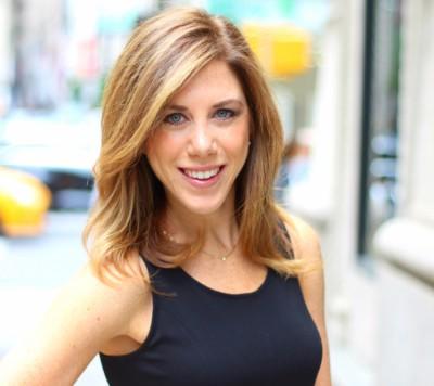 Leah Kaufman - Leah Kaufman - Nutritionist in New York City on Romio.com