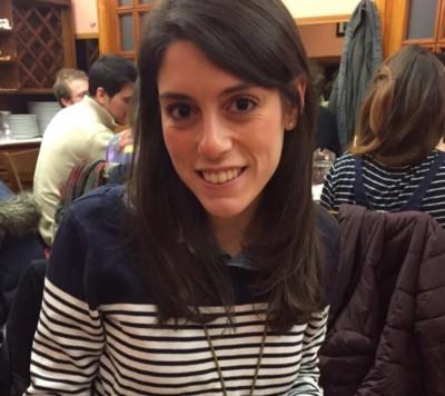 Christina Valente - Christina Valente - Babysitter in New York City on Romio.com