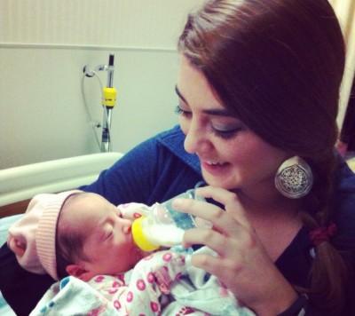 Emily Jones - Emily Jones - Babysitter in New York City on Romio.com
