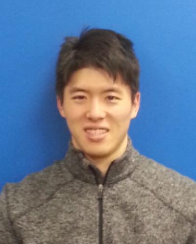 Kento Kamiyama Romio expert